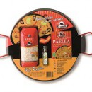 Kit paella small