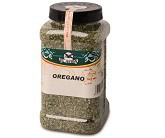 Big size: Big size Example of Oregano